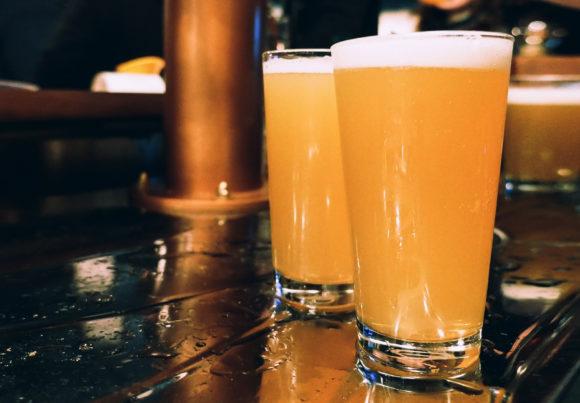 offer-lager-beer