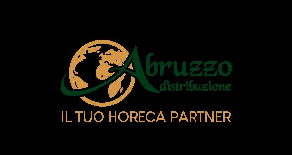 Abruzzo Distribuzione