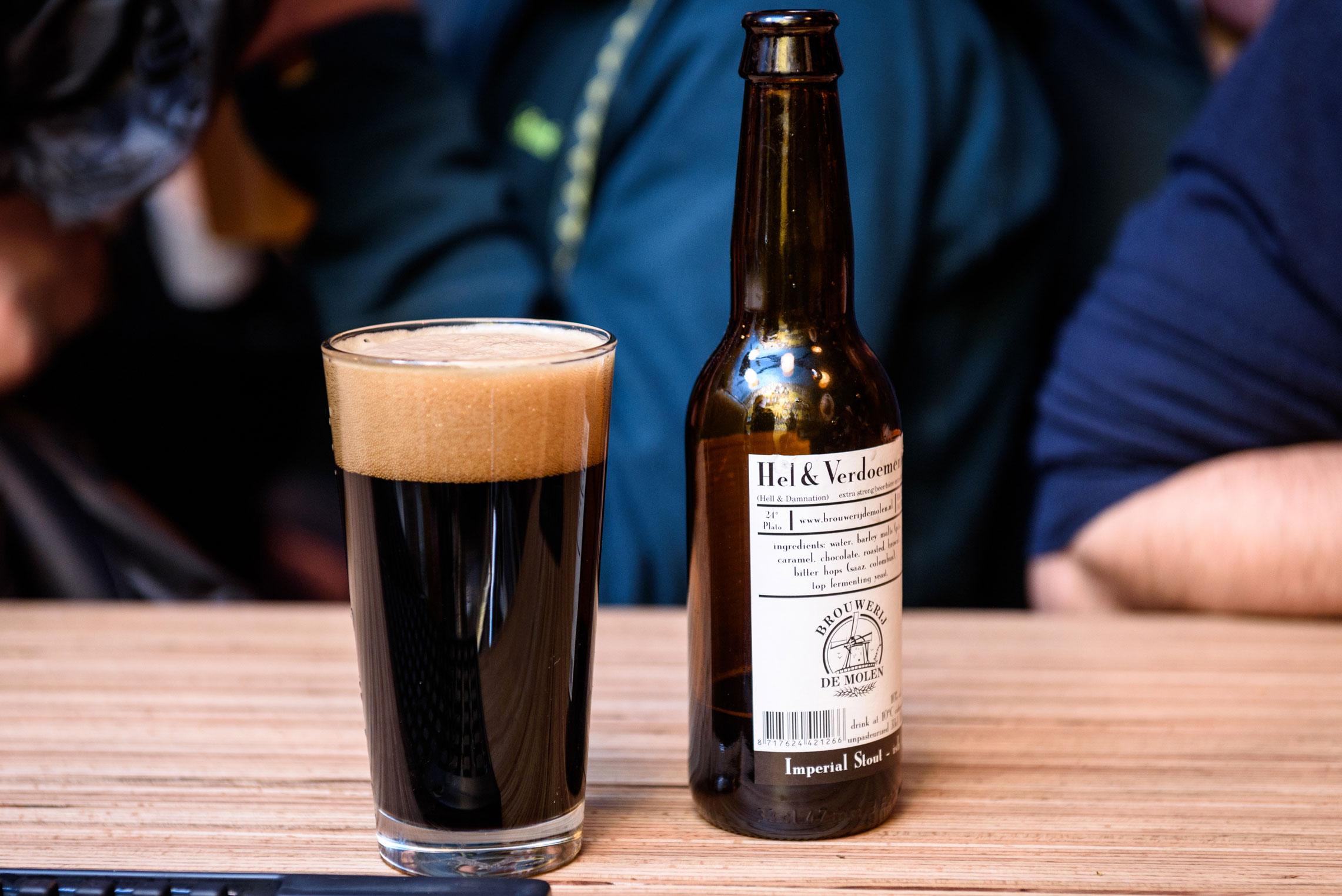 menu-hel-&-verdoemenis-birra