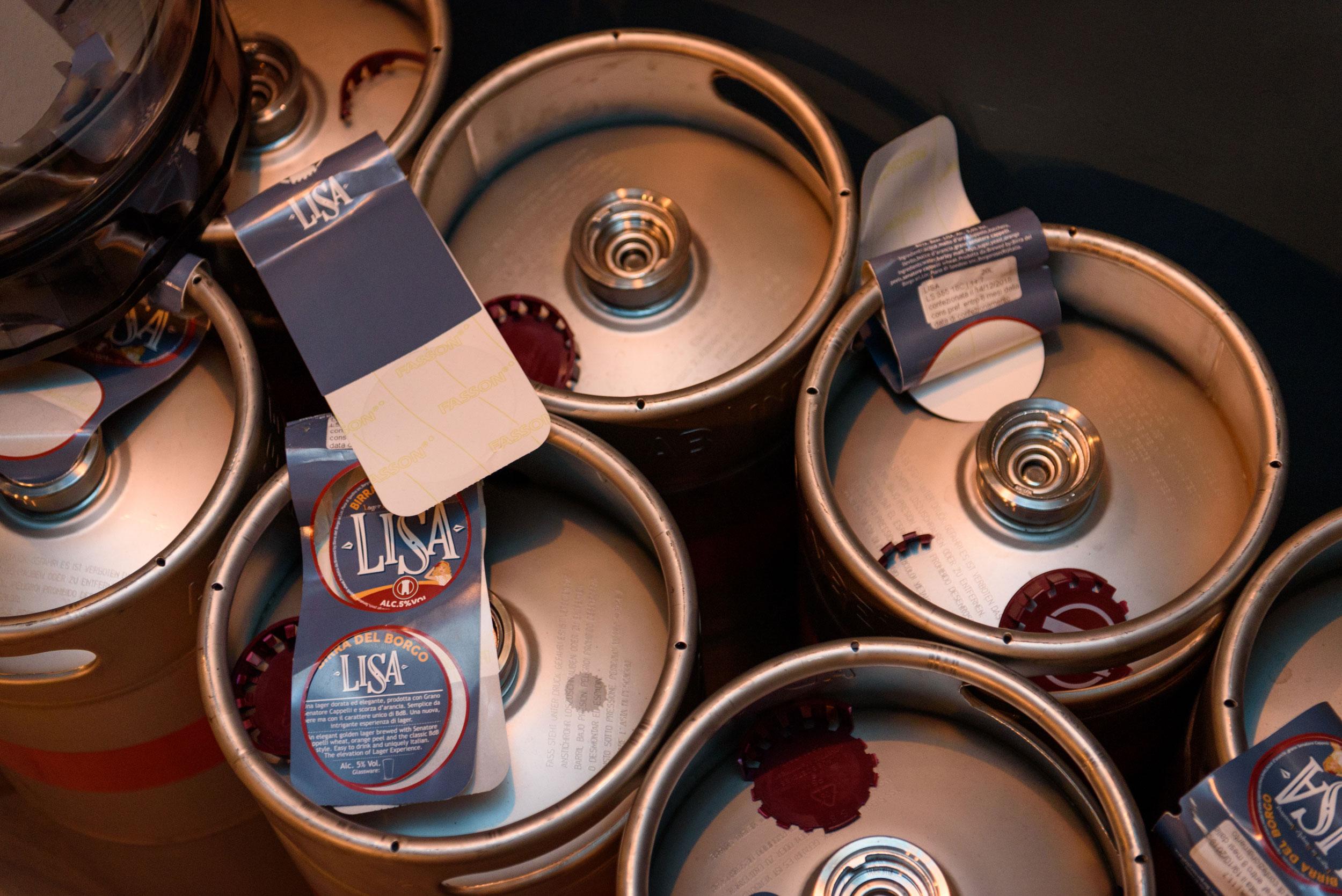 Birra-Lisa-Fusti