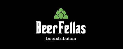 Beer Fellas