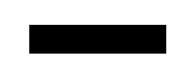 Logo 1001 birre