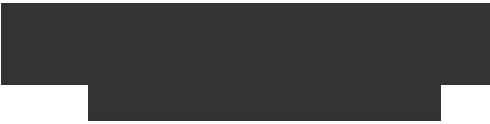 Jacobelli Liquori