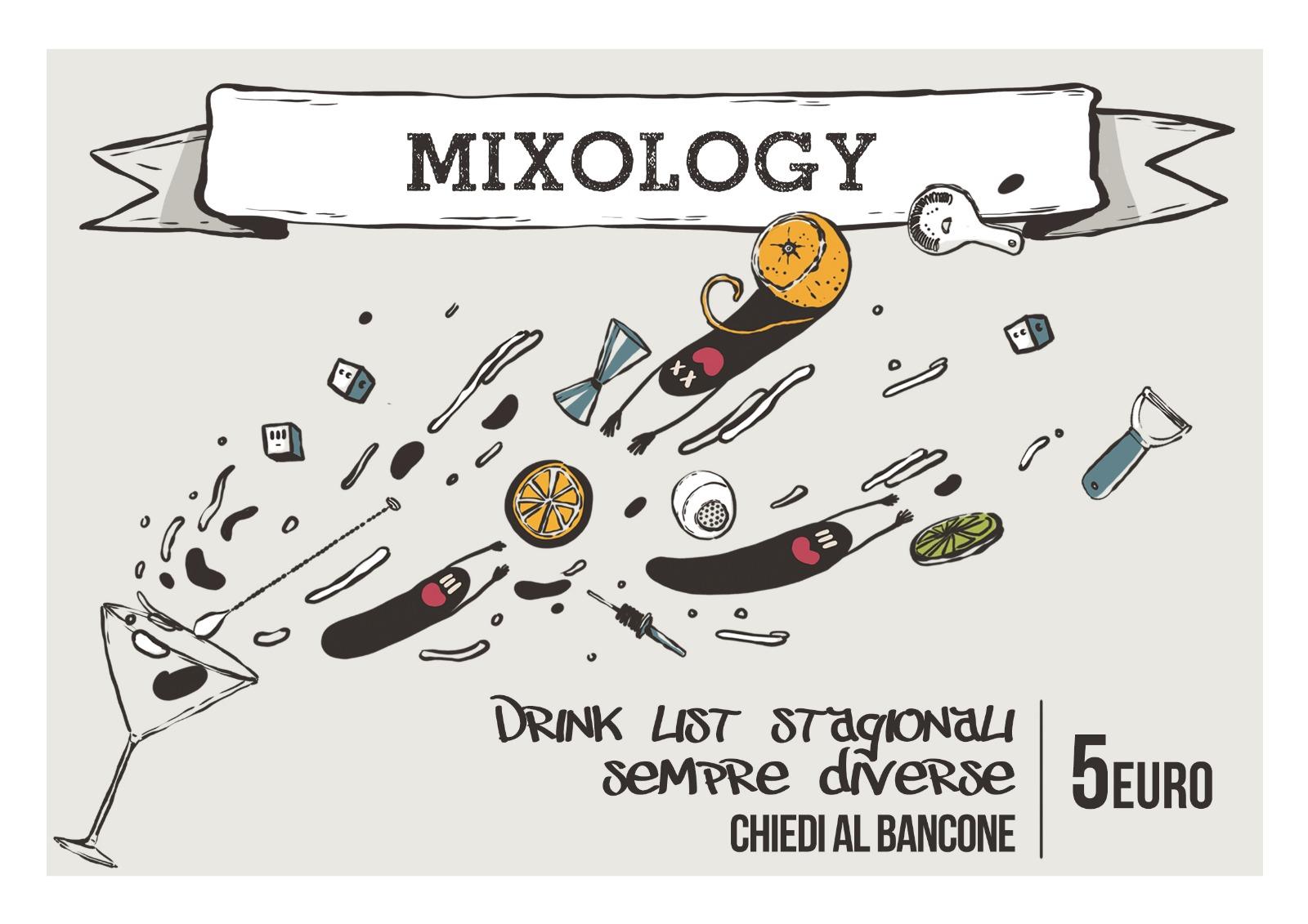 treppio-eventi-mixology